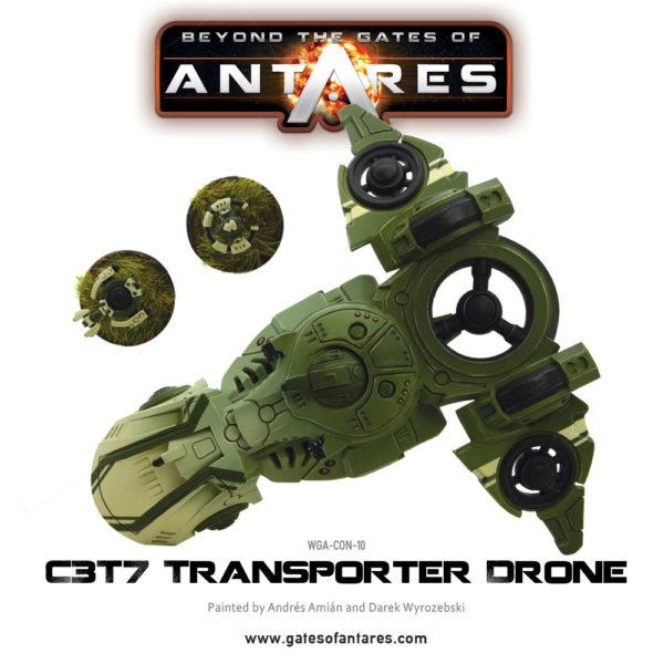 WGA-CON-10-C3T7-Transporter-Drone-g