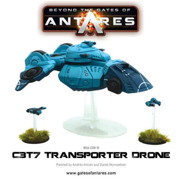 WGA-CON-10-C3T7-Transporter-Drone-h