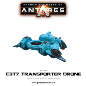 WGA-CON-10-C3T7-Transporter-Drone-j