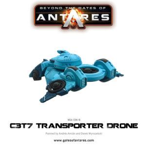 WGA-CON-10-C3T7-Transporter-Drone-k