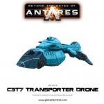 WGA-CON-10-C3T7-Transporter-Drone-m