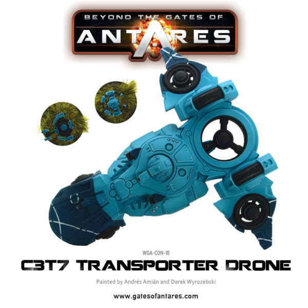 WGA-CON-10-C3T7-Transporter-Drone-n