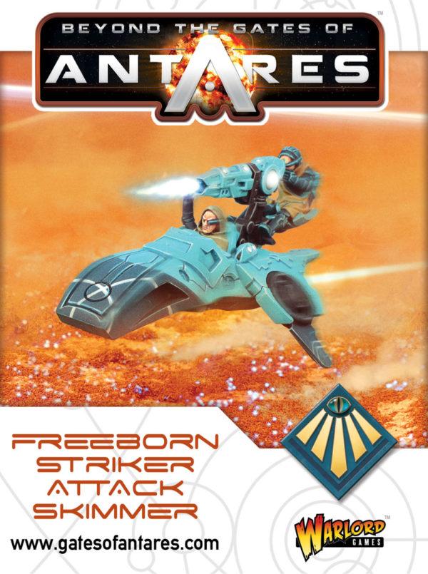 WGA-FRB-09-Freeborn-Striker-a