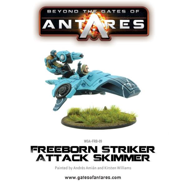WGA-FRB-09-Freeborn-Striker-b
