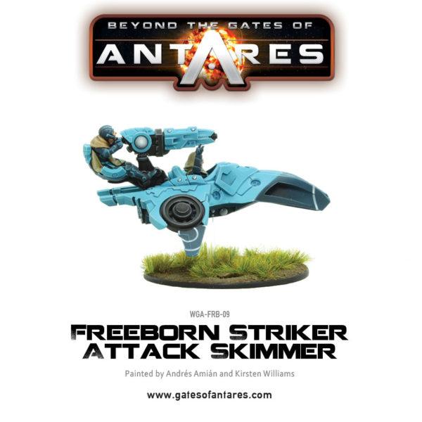 WGA-FRB-09-Freeborn-Striker-c