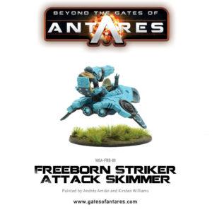 WGA-FRB-09-Freeborn-Striker-d