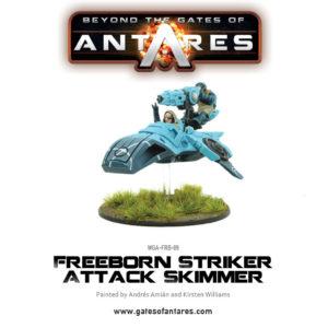 WGA-FRB-09-Freeborn-Striker-e