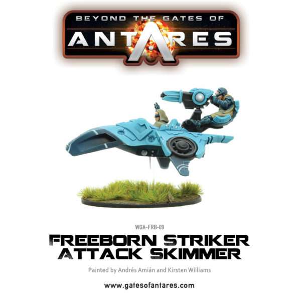 WGA-FRB-09-Freeborn-Striker-f