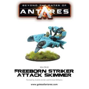 WGA-FRB-09-Freeborn-Striker-g