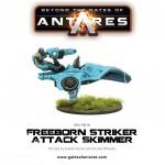 WGA-FRB-09-Freeborn-Striker-h