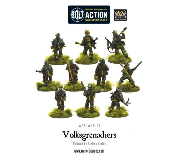 WGB-WHR-01-Volksgrenadiers-b