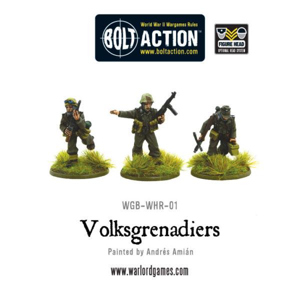 WGB-WHR-01-Volksgrenadiers-c