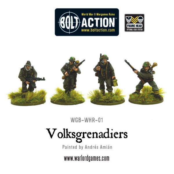WGB-WHR-01-Volksgrenadiers-d