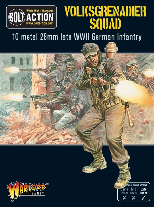WGB-WHR-01 Volksgrenadiers flat