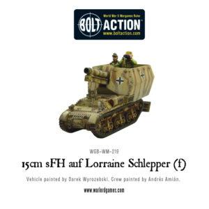WGB-WM-219-15cm-Lorraine-Schlepper-a