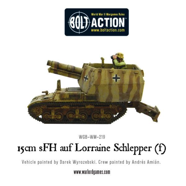 WGB-WM-219-15cm-Lorraine-Schlepper-b