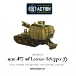 WGB-WM-219-15cm-Lorraine-Schlepper-c