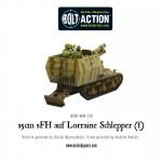 WGB-WM-219-15cm-Lorraine-Schlepper-d