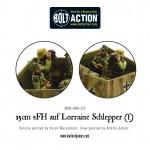 WGB-WM-219-15cm-Lorraine-Schlepper-g