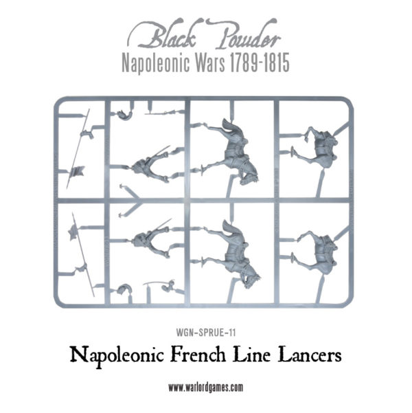 WGN-SPRUE-11-French-Line-Lancers