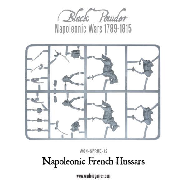 WGN-SPRUE-12-French-Hussars