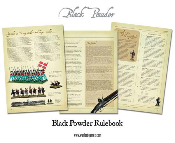 black-powder-rulebook-b