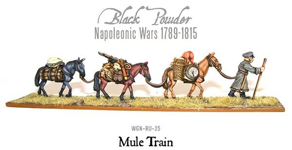 wgn-ru-25-mule-train