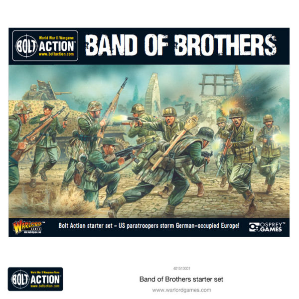 401510001-Band-of-Brothers-a