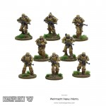 452210201-Wehrmacht-Heavy-Infantry-a
