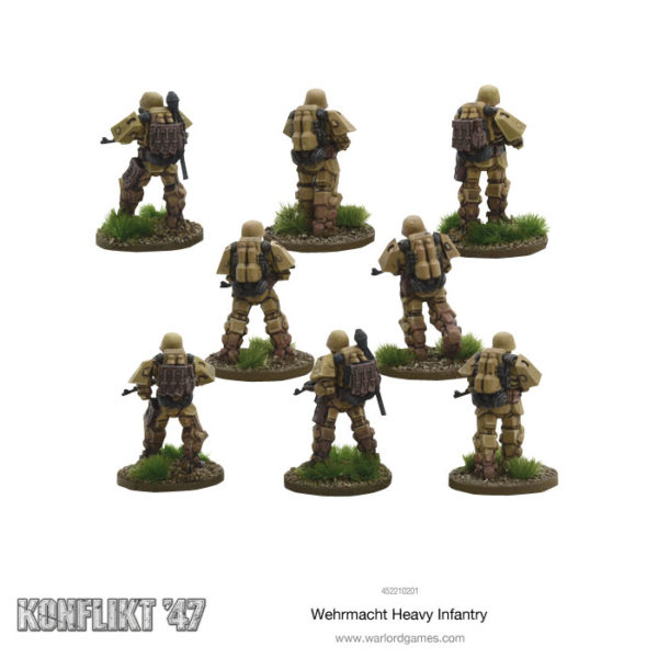 452210201-Wehrmacht-Heavy-Infantry-b