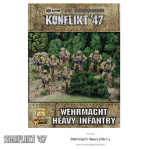 452210201-Wehrmacht-Heavy-Infantry-c