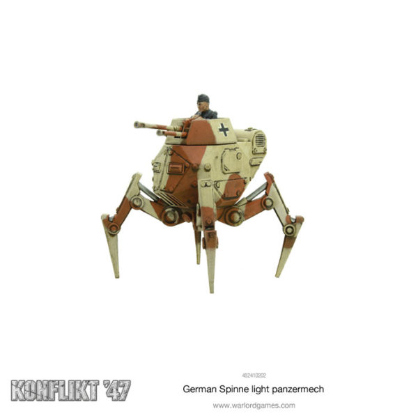 452410202-German-Spinne-a