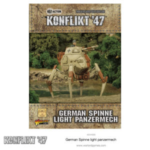 452410202-German-Spinne-c
