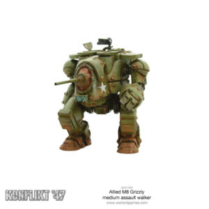 452411001-Allied-M8-Grizzly-b