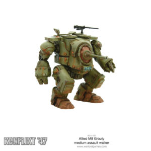 452411001-Allied-M8-Grizzly-c
