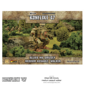 452411001-Allied-M8-Grizzly-d
