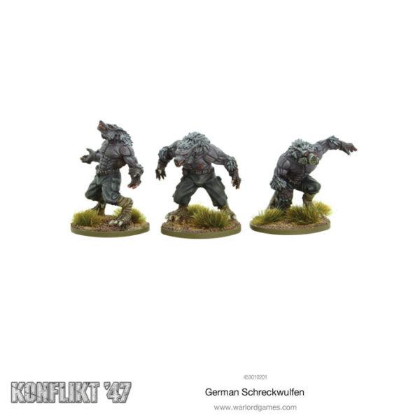 453010201-German-Schreckwulfen-a