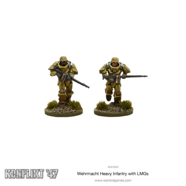 453010204-Wehrmacht-Heavy-infantry-with-LMGs-a