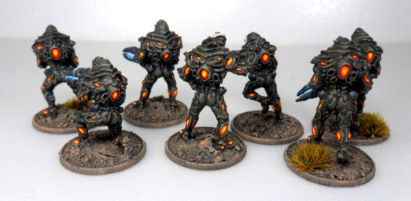 Carneiro Isorian Squad2