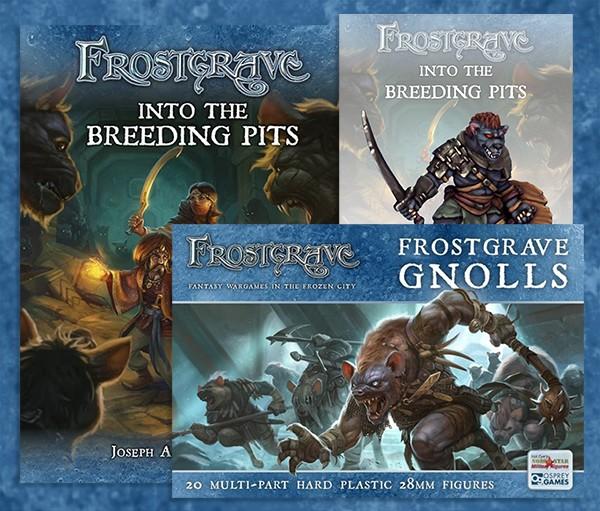 FrostGrave ITTBP MC