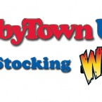 Hobby Town USA now stocking Warlord Games products