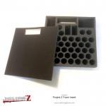 PZ-foam-insert-759700001-a