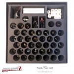 PZ-foam-insert-759700001-c