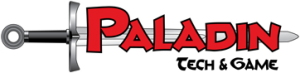 Paladin_TAG_Logo_Small