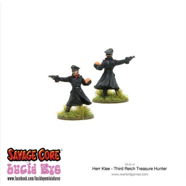 WG-SC-42-Herr-Klee