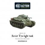 WGB-RI-149-Soviet-T70-light-tank-a