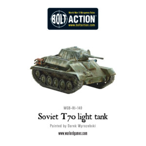 WGB-RI-149-Soviet-T70-light-tank-a