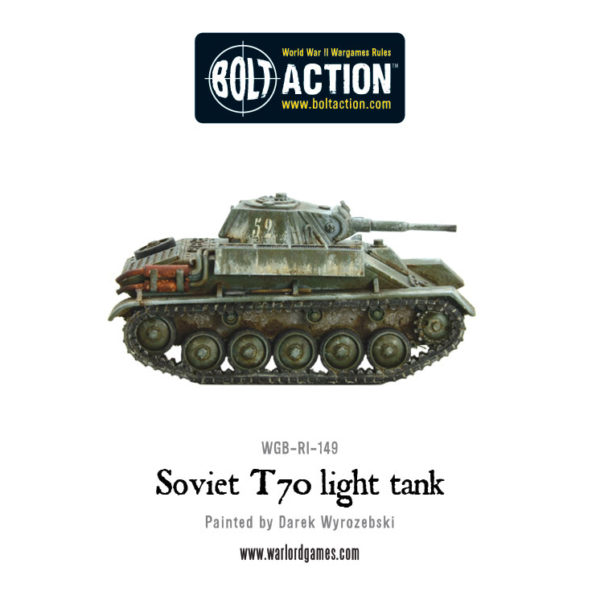 WGB-RI-149-Soviet-T70-light-tank-b