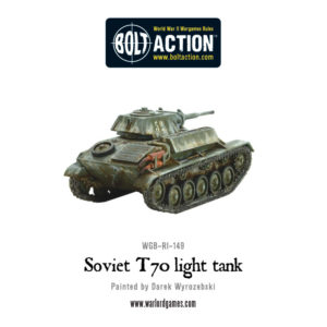 WGB-RI-149-Soviet-T70-light-tank-c