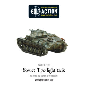 WGB-RI-149-Soviet-T70-light-tank-d